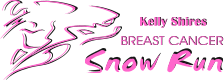 breast-cancer-snow-run