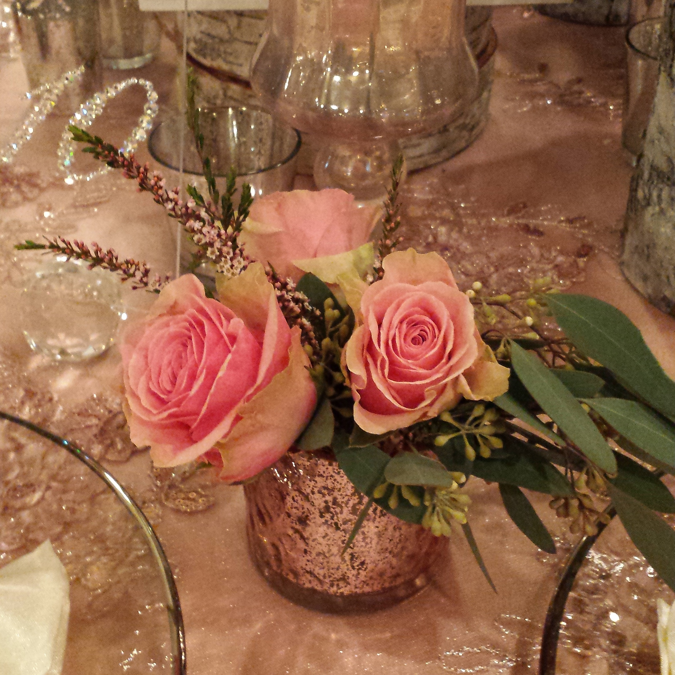 Pure Elegance Wedding Event Décor : Img  pure elegance