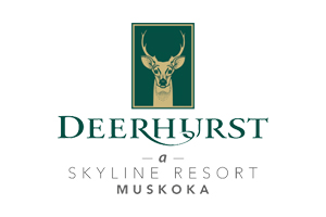 Deerhurst Golf & Country