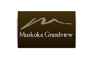 muskoka grandview