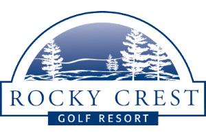 Rockycrest