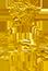 Pure Elegance Logo